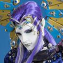 迷 達's avatar