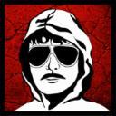 Tuxman's avatar