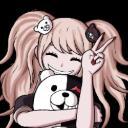 Junko Enoshima's avatar