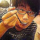 POLO's avatar