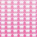 Mikie♥'s avatar