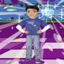 mesik01's avatar