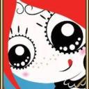 JADE*'s avatar