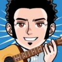 Day's avatar