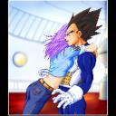 Te Amo *-* LGBTT's avatar