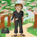 sukis's avatar