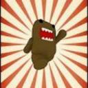 Domo-Kun's avatar