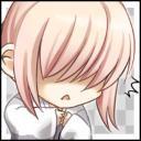 夜 染's avatar