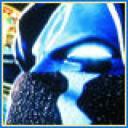 tin type's avatar