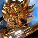 alu_cvx's avatar