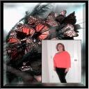 loveduare's avatar