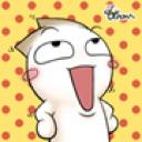 Fingice's avatar