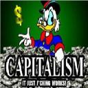 Conservative Capitalist's avatar