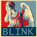 Weeping Angel's avatar