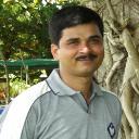 hnram96's avatar