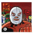 el santo's avatar