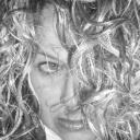 Valentina's avatar
