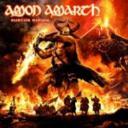 AmonAmarth1989's avatar