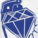 Ramon's avatar