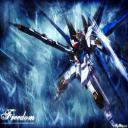 Nugraha's avatar