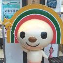 小方's avatar