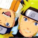 卍太陽卍's avatar