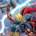 Thor Odinson's avatar