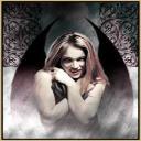 Yaroslave's avatar