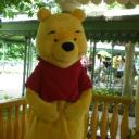 Pooh ^3^'s avatar
