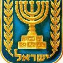 Israel's avatar