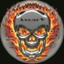 Hernan's avatar