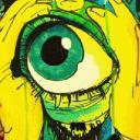 Chicorita :D's avatar
