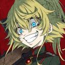 ♙❦ Mar Tug♟❣'s avatar