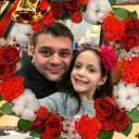 teresa m's avatar