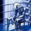 "Benoni ""Light""'s avatar"