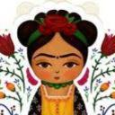 mari ann's avatar