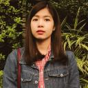 張景雯's avatar