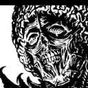 נאַטטראַמן (almond)'s avatar