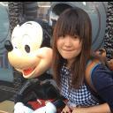 NaiChi's avatar