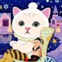 小隻♡'s avatar