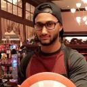 salm0n786's avatar