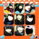 小芽's avatar