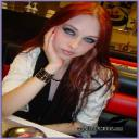 Susana's avatar
