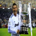 HALA MADRID's avatar