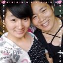 郭貴珍's avatar