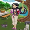 topiro's avatar