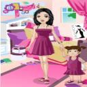 pleasantvalleygirl22's avatar