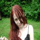 Caitlin's avatar