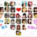 愛帕尼♥SONE's avatar
