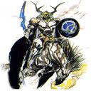 政's avatar